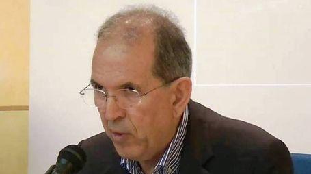 Aldo Frediani