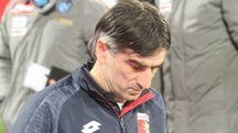 Ivan Juric (Olycom)