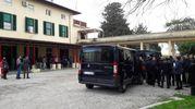 Migranti, commissione d'inchiesta a San Giuliano