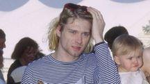 Kurt Cobain (Olycom)