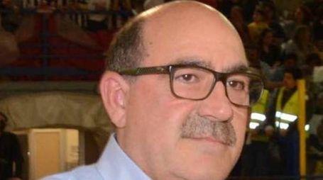 Alessandro Palagi