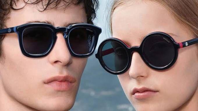Armani exchange lunette de soleil armani