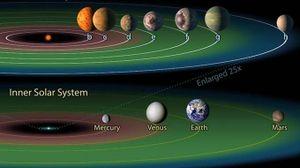 NASA_20803700_194853
