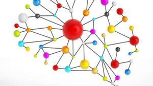 Le persone creative hanno più connessioni neurali (Foto: Cigdem Simsek/Alamy)