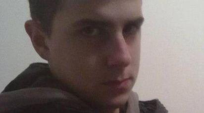 Michele Cavallaro, 19 anni, abitava a Stanghella