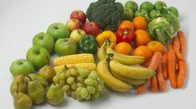Foto: Foodstock / Alamy