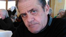 Alberto Muccicchini