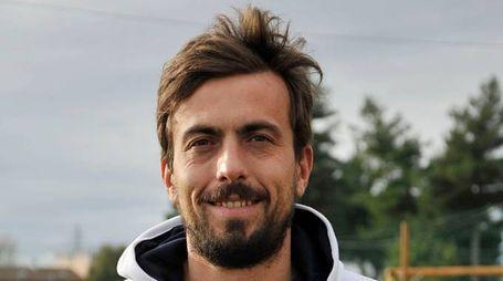 Il direttore sportivo dell'Avane, Carlo Zani, ha annunciato la volontà del club di ottenere giustizia