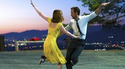Oscar 2017, La La Land è il superfavorito (Ansa)