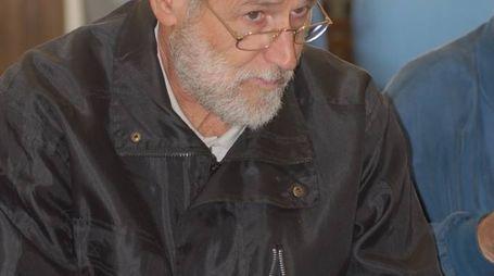 Alberto Dell'Amico