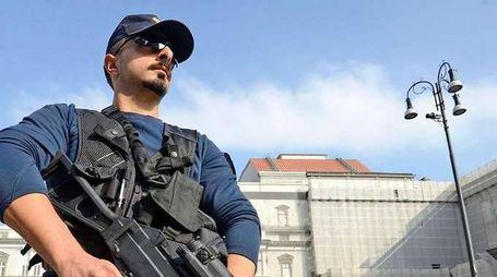 Terrorismo: espulsi due tunisini