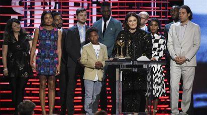 In attesa degli Oscar 'Moonlight' trionfa agli Spirit Awards