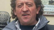 Raffaele Ciriello, la vittima