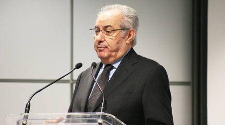 Roberto Colaninno (presidente)