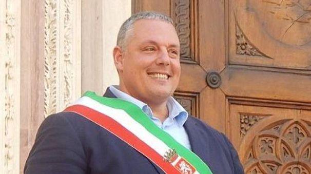 Antonfrancesco Vivarelli Colonna