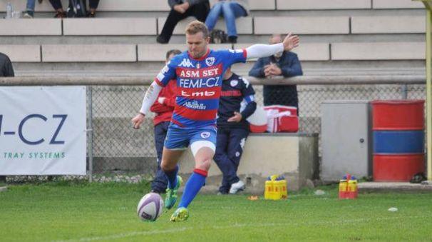 Stefan Basson