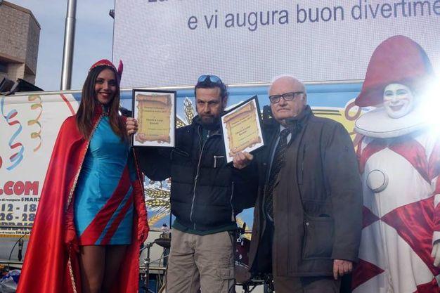 Premio Nazione (foto Umicini)
