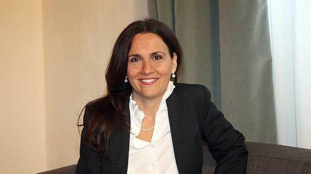 Arabella Ventura