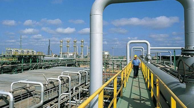 Cesena, società australiana pronta a cercare il gas naturale in città