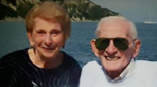 Irene e Diolete, morti a Ostra a 10 ore di distanza