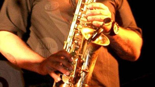 Il sax è alla base di tante sonorità del jazz