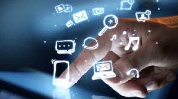 La Giunta apre all'innovazione tecnoclogica