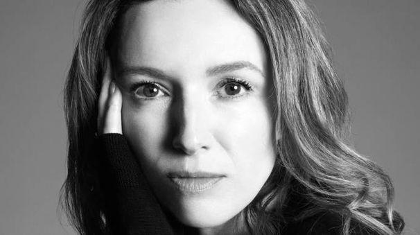 Clare Waight Keller, nuova direttrice creativa di Givenchy