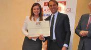 L'associazione per l'educazione giovanile Ape onlus di Bologna (Schicchi)