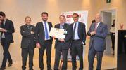 La cooperativa sociale dai Crocicchi di Bologna (Schicchi)