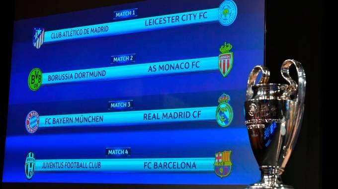 UEFA_21344729_123708