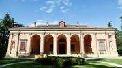 San Lazzaro di Savena (BO), Villa Boncompagni alla Cicogna