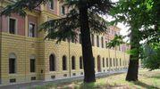 Imola (BO), Ex Direzione Sanitaria Ospedale Psichiatrico Luigi Lolli