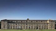 Reggio Emilia, Reggia Ducale di Rivalta