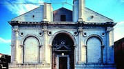 Rimini, Domus del Chirurgo