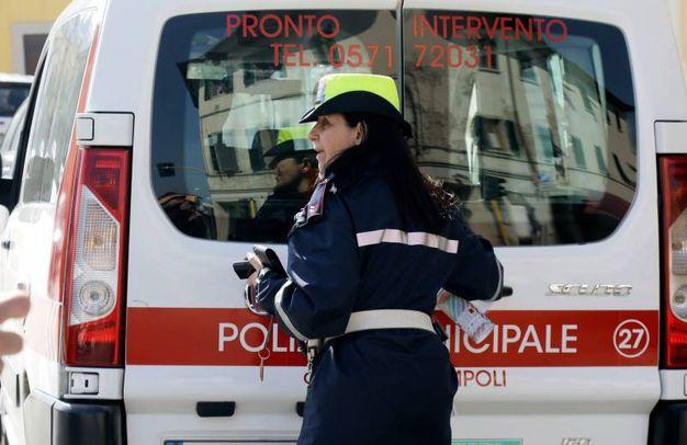 Foto Gianni Nucci / Fotocronache Germogli