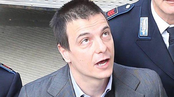 Luca Varani