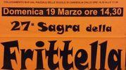 Lupicciano (Pistoia)