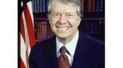 1980  Carter annuncia il boicottaggio degli Stati Uniti  ai Giochi Olimpici  a Mosca