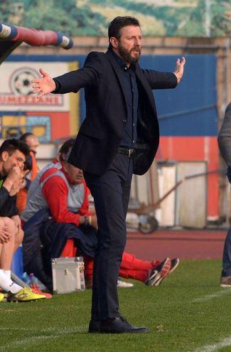 Foto Giuseppe Zanardelli / LaPresse