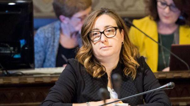 L'assessore Maria Rita Vergani chiede ai genitori pazienza