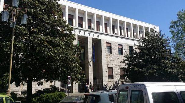 Tribunale di Pisa
