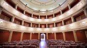 Ascoli, il teatro Filarmonici è stato chiuso per molti anni
