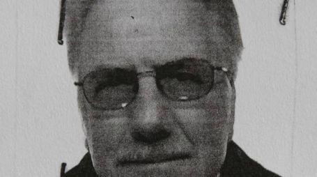 Giuseppe Simi