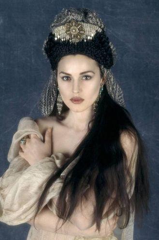 1993 - Dracula di Bram Stoker, di Francis Ford Coppola