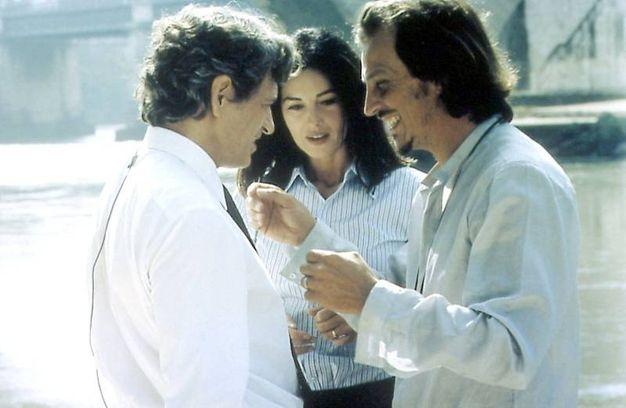 2003 - Ricordati di me di Gabriele Muccino