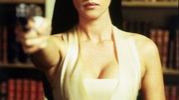 2003 - Matrix Reloaded, di Larry e Andy Wachowski