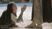 2004 - La passione di Cristo di Mel Gibson