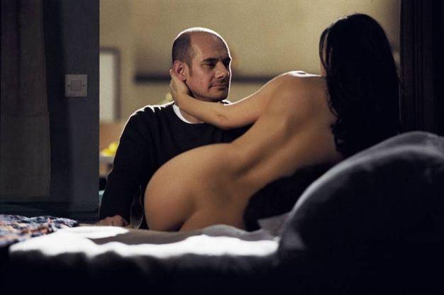 2005 - Combien tu m'aimes? di Bertrand Blier