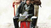 2006 - Io e Napoleone di Paolo Virzì