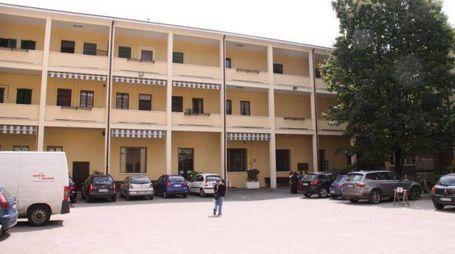 La Casa dell'accoglienza di Cremona